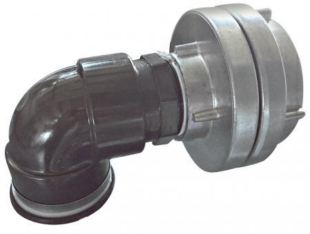 Direktentsorgung AQUA-LIPOSTAR NS 1-100